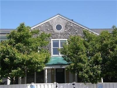 Chatham Cape Cod Vacation Rental (14005), casa vacanza a West Chatham