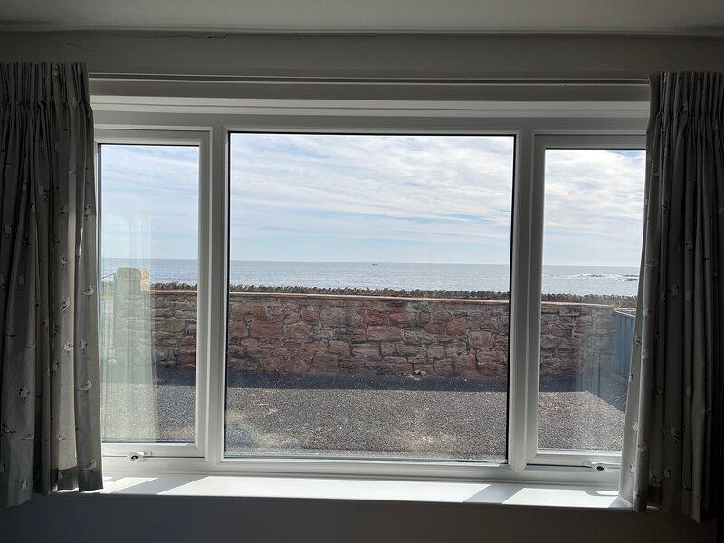 New windows for summer 21