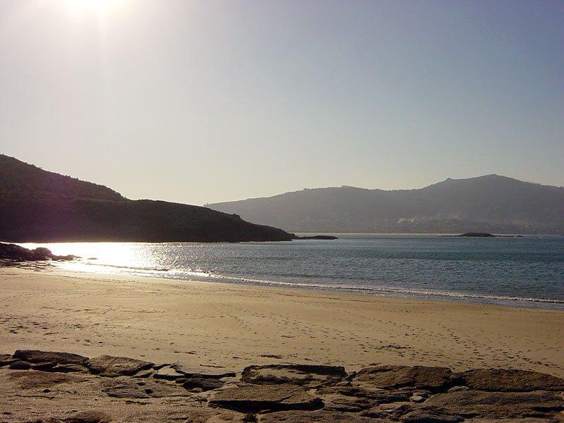 Playa B.