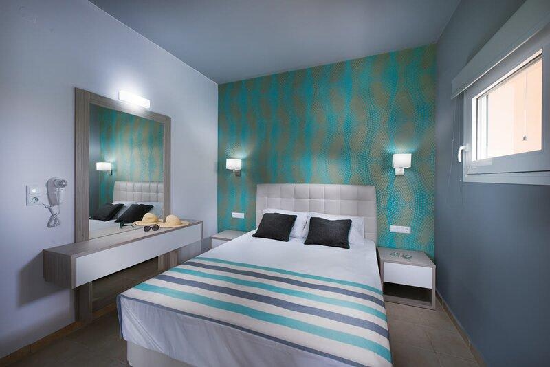 Thalassa Seaside Retreat-Bespoke Luxury Home, location de vacances à Limenaria
