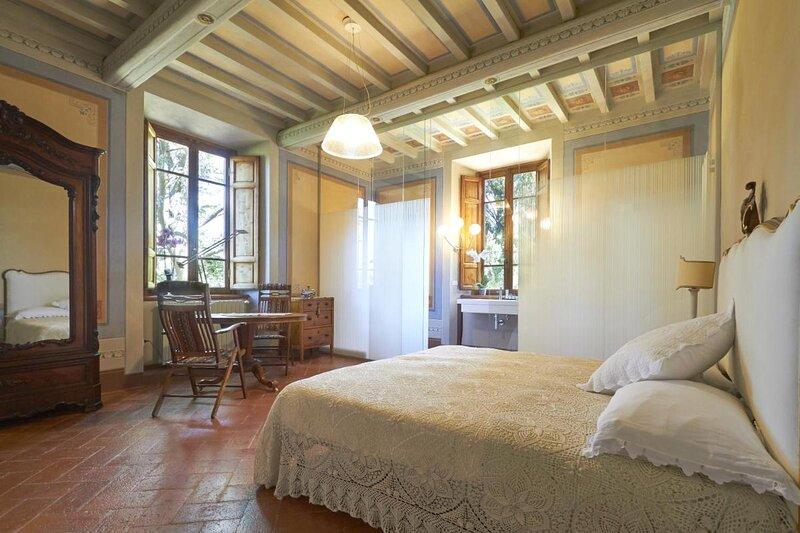 Stupendo Monolocale Ponente, holiday rental in Pontenuovo di Pistoia
