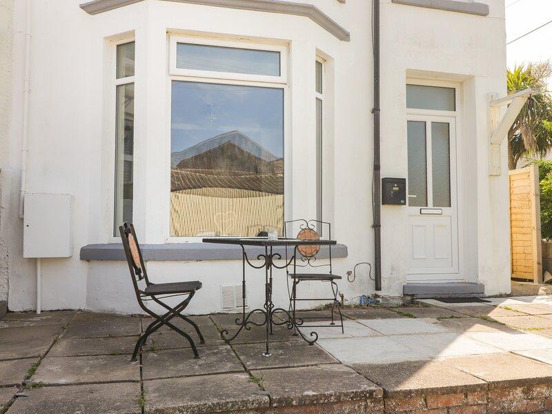 76A Mackworth Road, Porthcawl, casa vacanza a Porthcawl