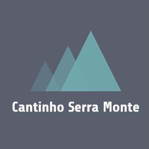Cantinho Serra Monte, holiday rental in Caparao