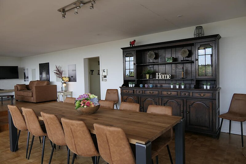 GT Lounge, holiday rental in Rillaar