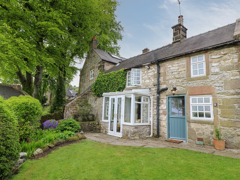 Ivy Cottage, Winster, holiday rental in Winster