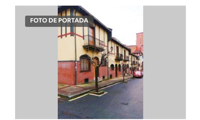 Casa comoda y bonita, location de vacances à Bilbao