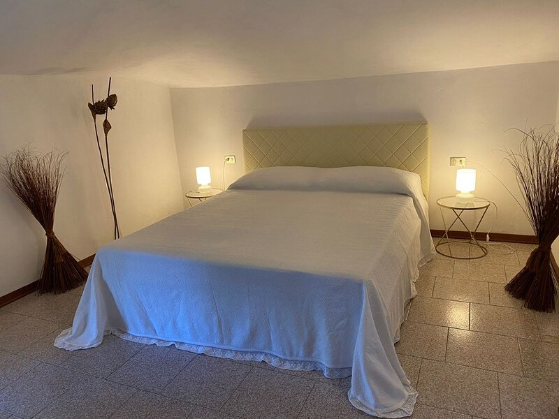 Nice House vicino al mare, holiday rental in Province of Rimini
