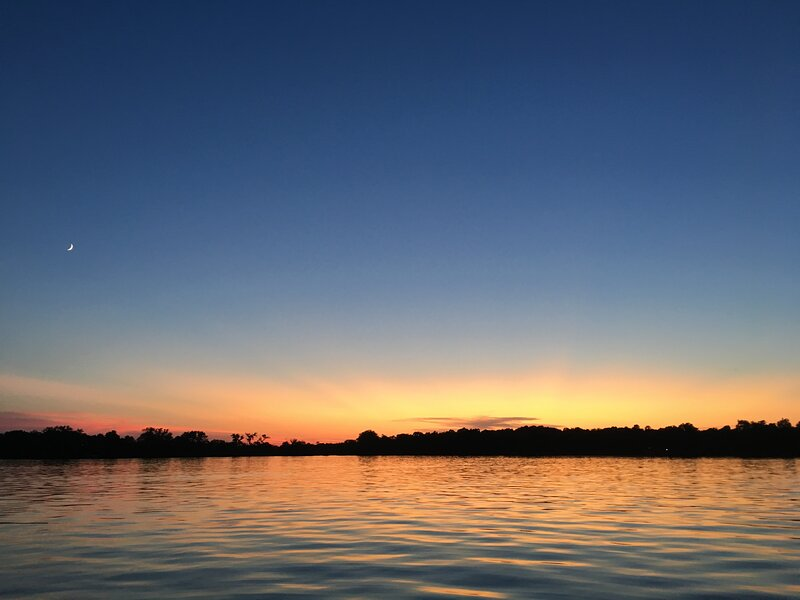 Lake Home for rent, holiday rental in Willmar