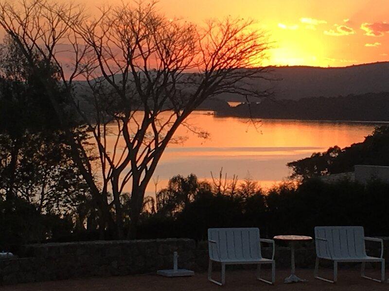 Lake House, holiday rental in Ibiuna
