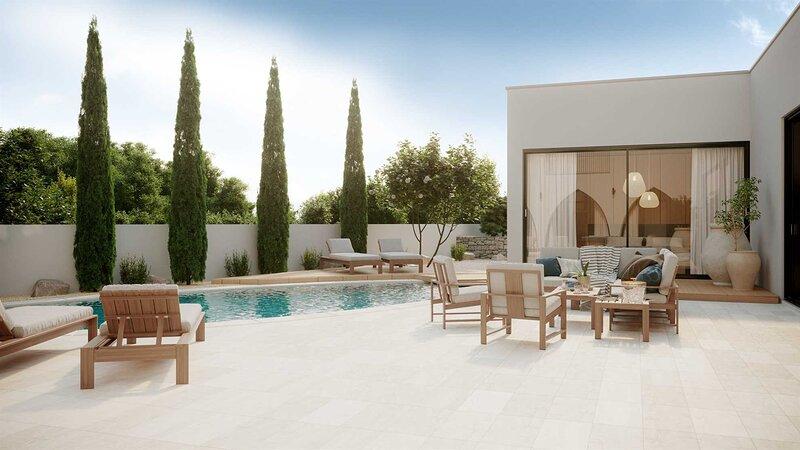 Luxury Villa Lush with Heated Pool, location de vacances à Prvic Luka