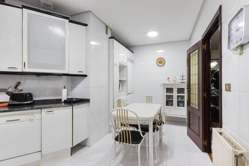 RIPA 1  by The Urban Hosts, aluguéis de temporada em Fika