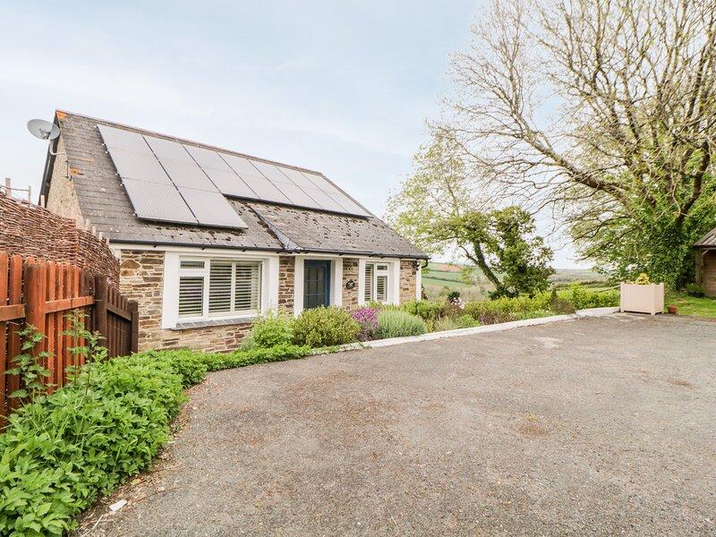 Meadowlea Cottage, Ivybridge, casa vacanza a Brixton
