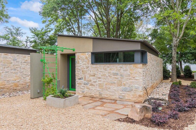 The Hummingbird Cottage, casa vacanza a Malakoff