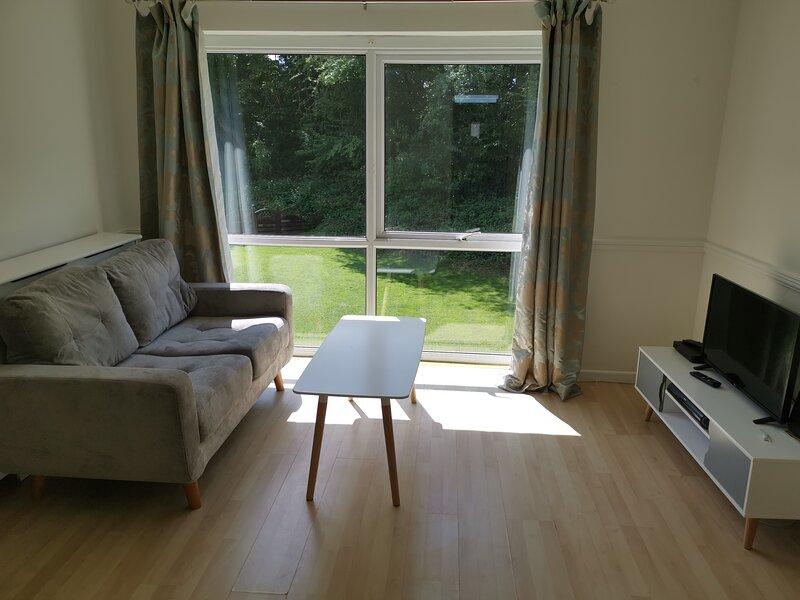 BookedUK: NEW Large duplex apartment, holiday rental in Bishops Stortford
