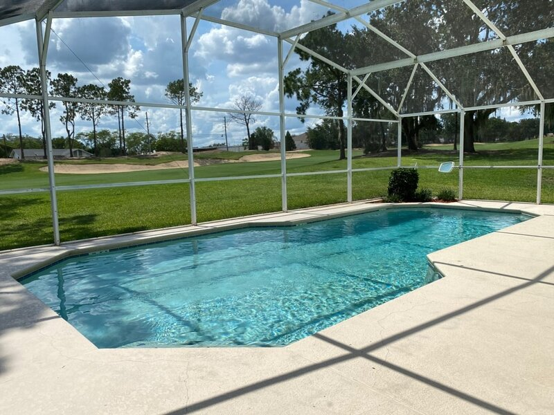 Golfer's Delight With Amazing Views Southern Dunes, holiday rental in Eagle Lake