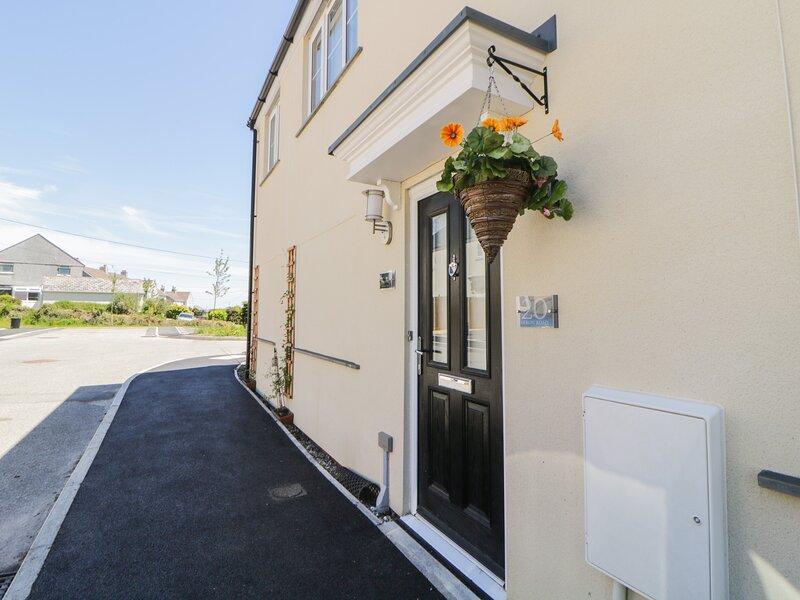 The Coach House, Gunnislake, holiday rental in Buckland Monachorum
