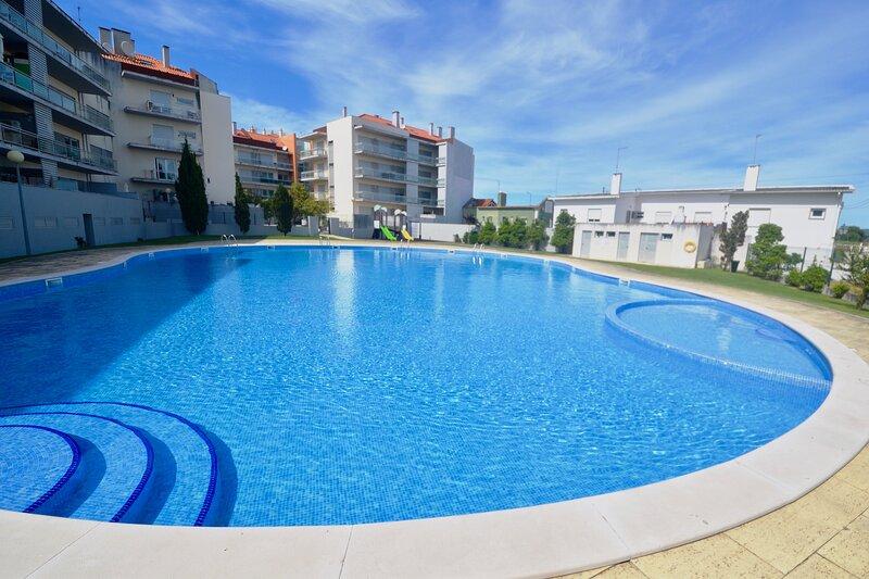 Star, location de vacances à Alcobaça