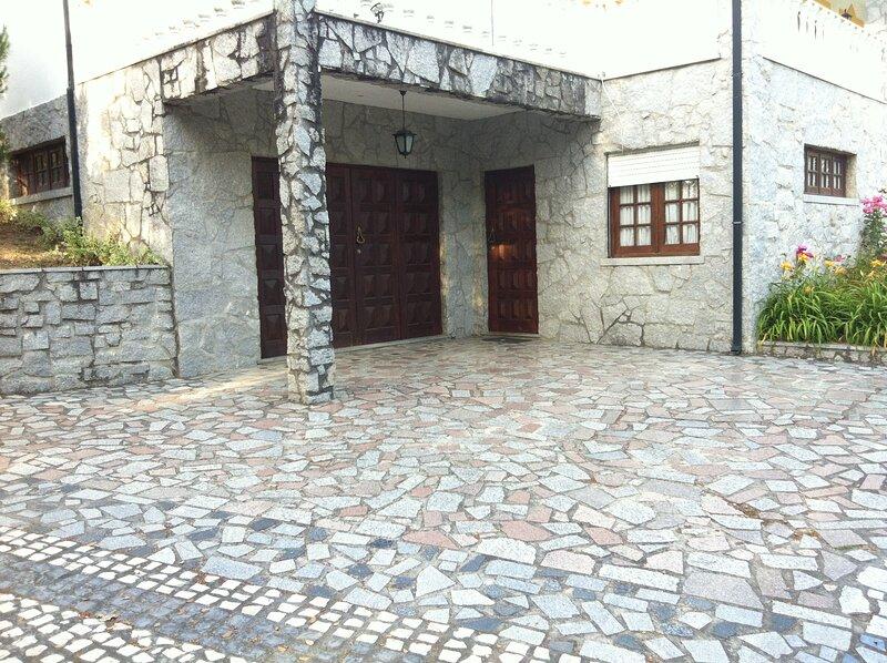 Holiday Home near Beaches and Serra da Estrela, location de vacances à Gois