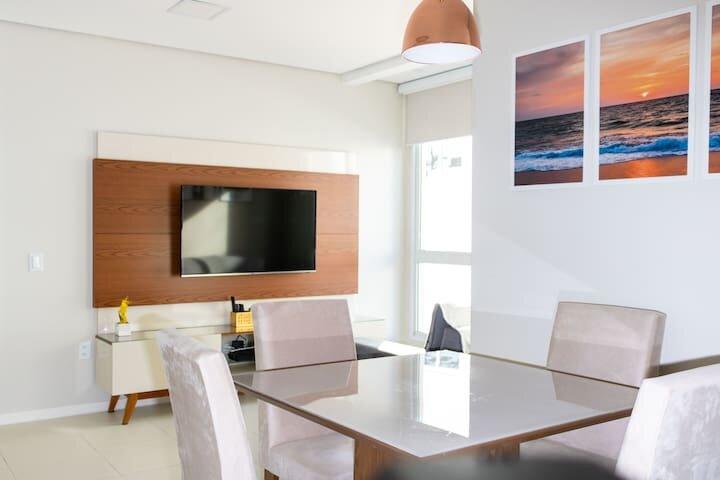 Gold Coast Canasvieiras, holiday rental in Canasvieiras