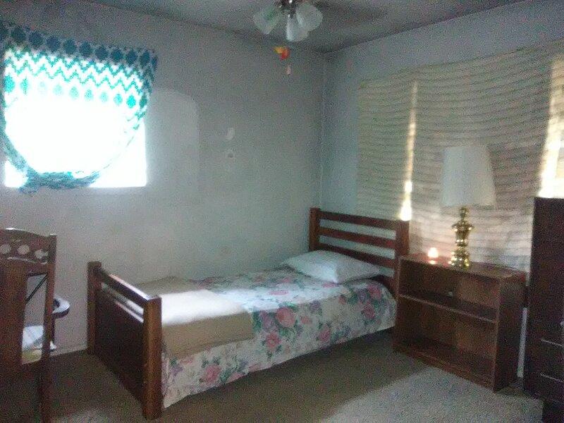 Affordable Night Stay, location de vacances à Olathe