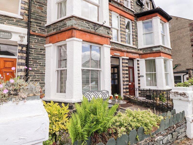 Oakhurst, Keswick, vacation rental in Castlerigg