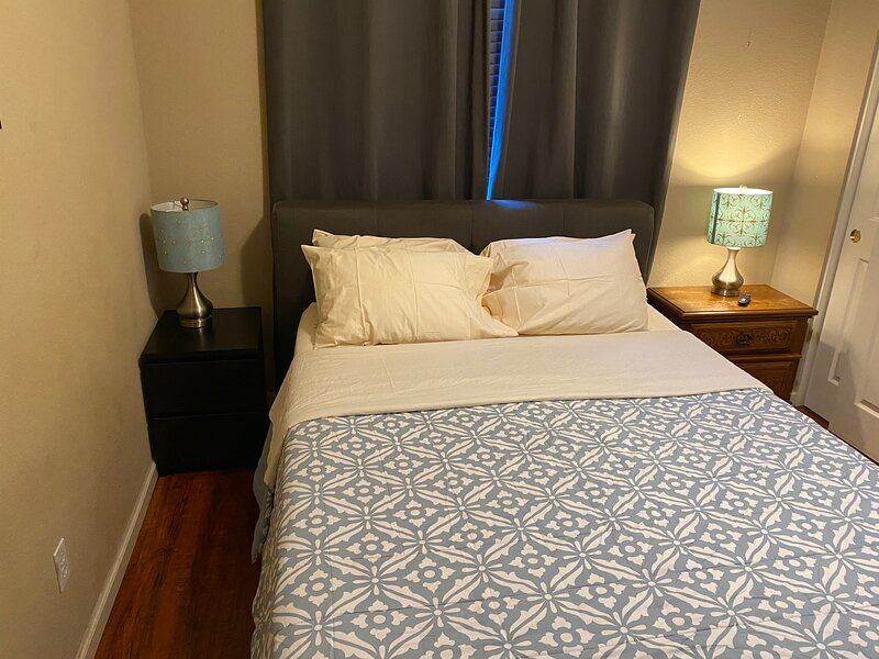 Michael's room, vacation rental in Rancho Cordova