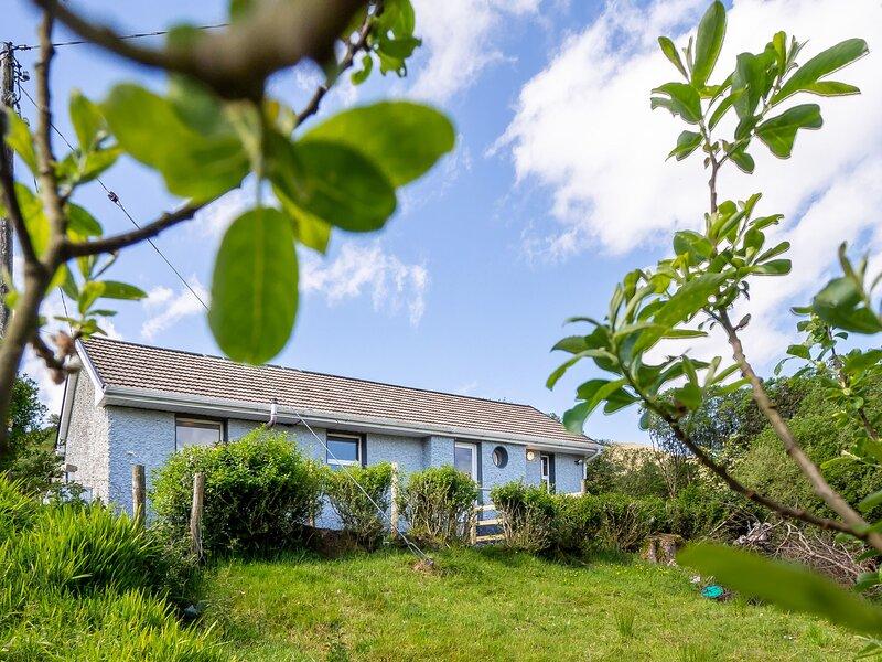 Hillview House - Leenane, holiday rental in Leenane
