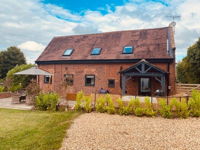 Holiday Cottage near to Bewdley and the Wyre Forest, holiday rental in Stottesdon