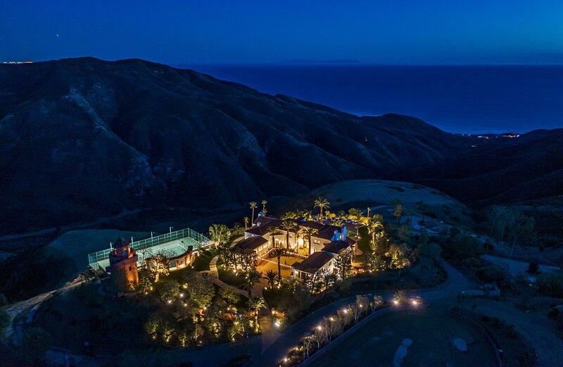 The Malibu Dream Resort, location de vacances à Westlake Village