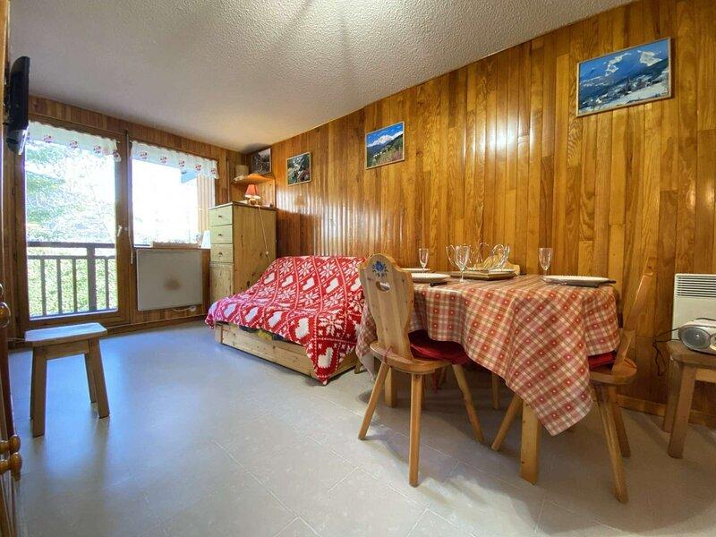 Praz-sur-Arly (74) - Etoile des neiges, location de vacances à Praz Sur Arly
