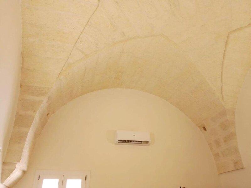 Borgo Belfiore Salento, holiday rental in Surano