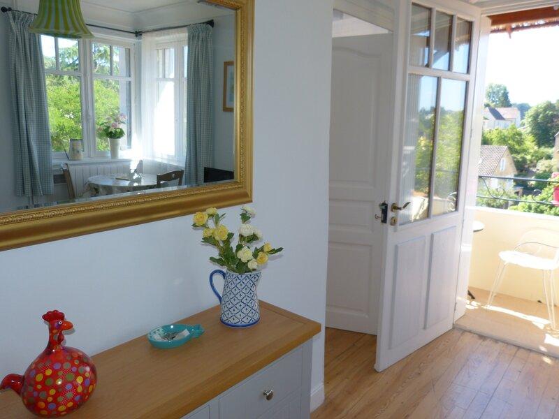 Luxury holiday apartment in Dordogne. Cezanne, Maison Pierre D'Or, Sarlat, aluguéis de temporada em Sarlat-la-Canéda