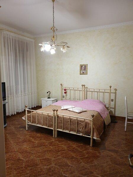 Casamaria, casa vacanza a Novoli