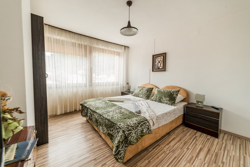 Studio Apartment - GH Pasha***, alquiler vacacional en Tuzla
