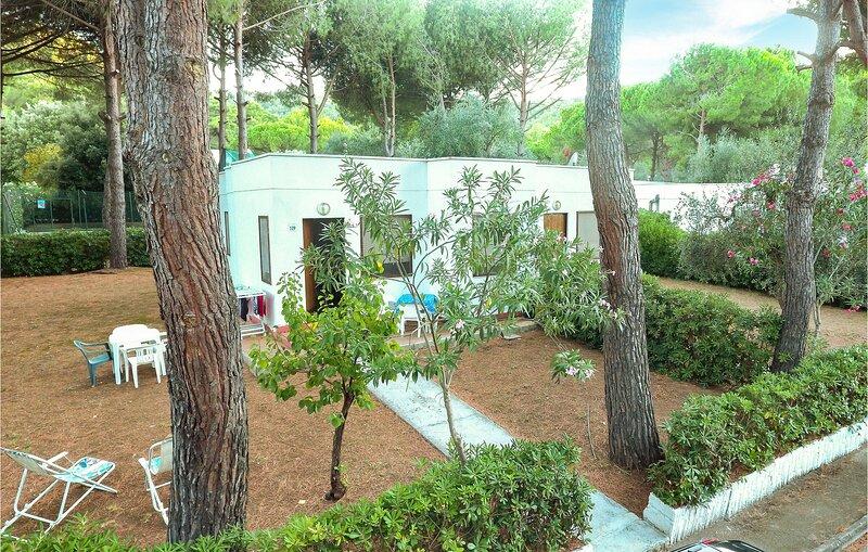 Mono B (ISA426), holiday rental in Paglianza