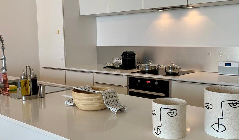 R213 Superior Residence, alquiler de vacaciones en Nossegem