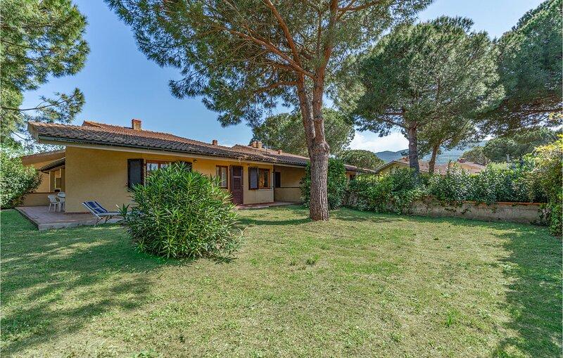 Cormorano (ITM338), holiday rental in Albinia