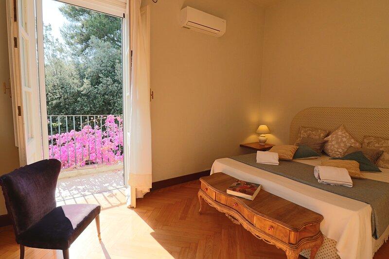 Suite Executive - Kale, vacation rental in Arnesano