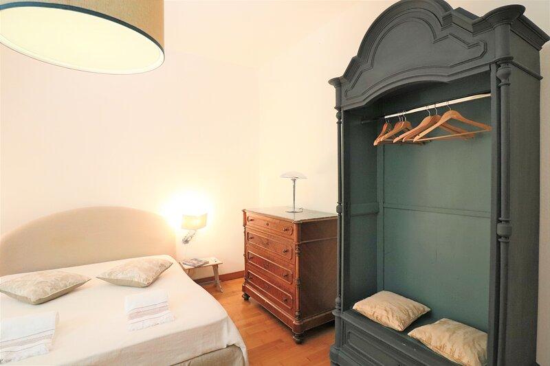 Bb Relais delle Rose Lecce Kissos - Executive Con Sauna, vacation rental in Arnesano