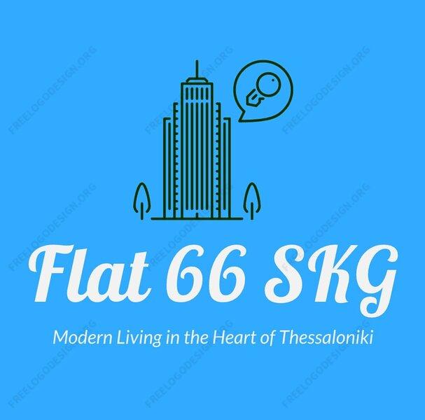 Flat 66, holiday rental in Triandria