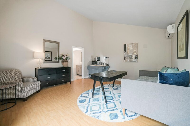 * Marbella Lane - Duplex 3BR #1 | Rowland Heights, location de vacances à Hacienda Heights