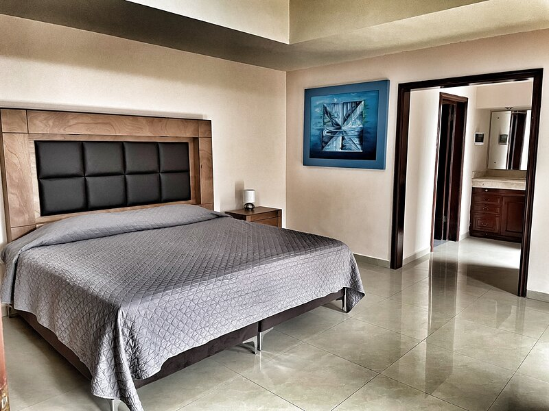 20 Suite for 2 People, holiday rental in Torreon