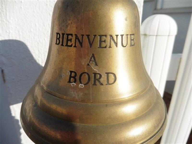 APPARTEMENT 4 PERSONNES LA BARRE DE MONTS, holiday rental in Beauvoir-Sur-Mer