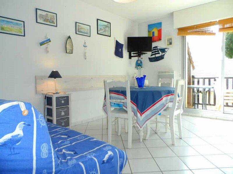 LES HAMEAUX DU PORT, holiday rental in Periers-en-Auge
