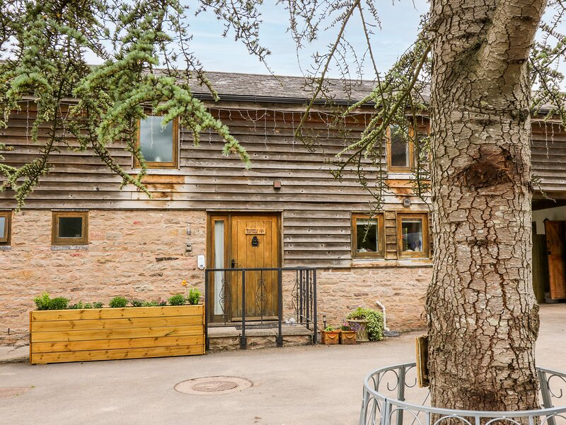 Bluebell Cottage (26401), Pembridge, holiday rental in King's Pyon