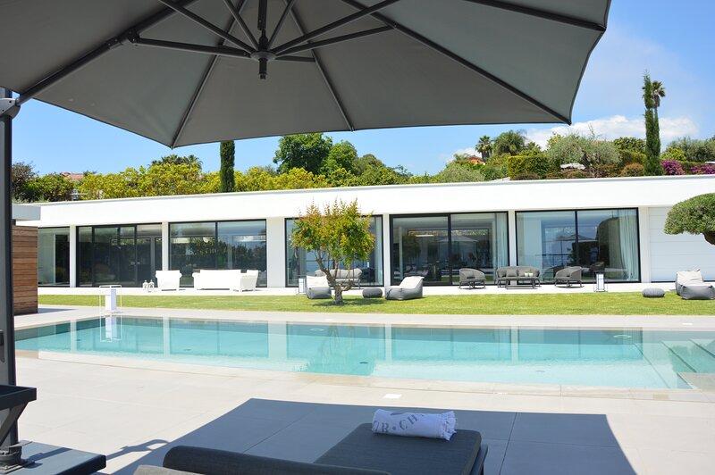 Agriluxury Suite - Suite con piscina vicino Taormina, vacation rental in Villa Petrosa