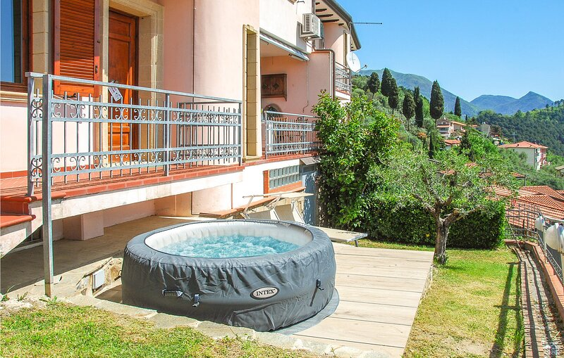 Casa Lorena (ITV999), holiday rental in Stiava
