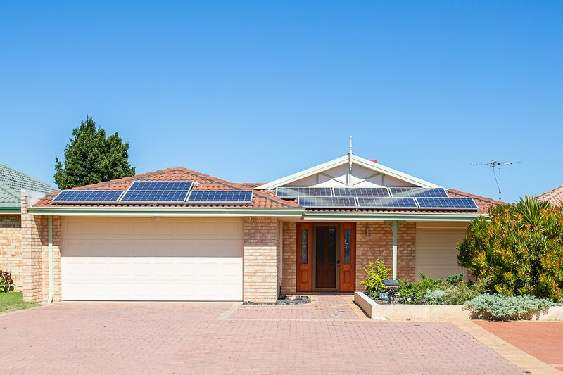 Busselton Central, holiday rental in Capel