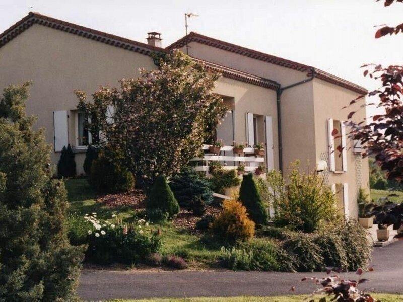 Les Fourneaux, location de vacances à Faverolles