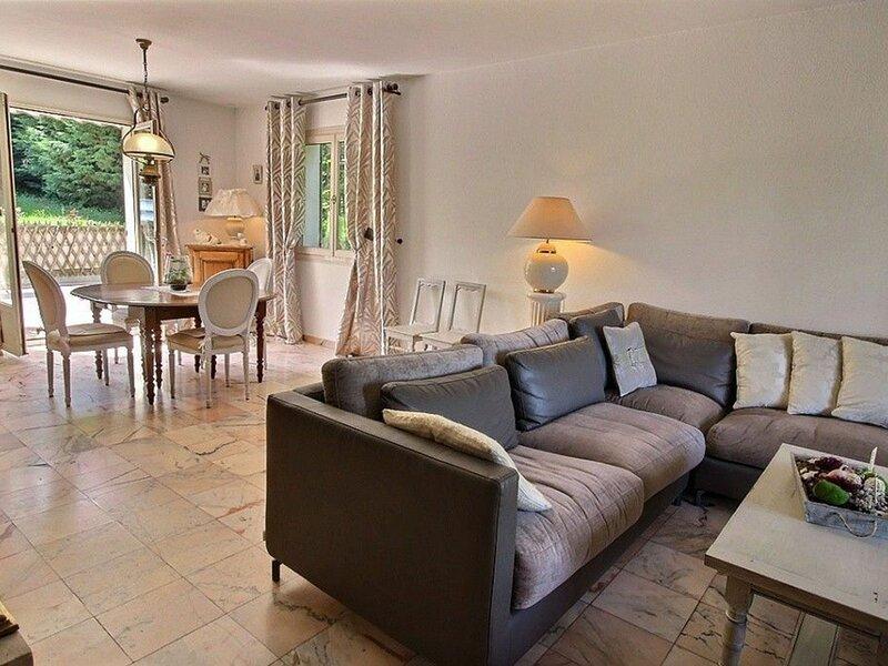 Sur la Colline, holiday rental in Givry-en-Argonne